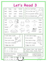 islcollective worksheets beginner prea1 kindergarten elementary school reading writing phonetics pronunciation ipa phone 68271708656366864a72d02 59126044