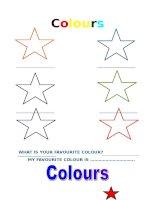 677 colours