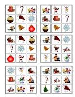 37086 bingo set 1