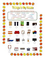 28415 things in my house