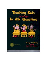 marilyn m toomey teaching kids of all ages to ask questions (1)