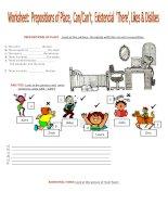 islcollective worksheets elementary a1 preintermediate a2 adults elementary school high school reading speaking writing  43269695355f479489cf026 69682184