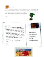 31400 postcards
