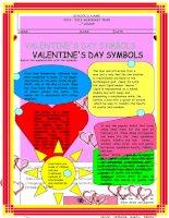 43391 valentines day