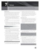 Teacher s resources book  unit 7 expert