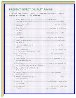 islcollective worksheets preintermediate a2 intermediate b1 adults elementary school high school reading speaking writin 16632015065552e22a7a6620 86347922