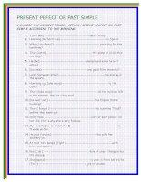 islcollective worksheets preintermediate a2 intermediate b1 adults elementary school high school reading speaking writin 16632015065552e22a7a6620 86347922