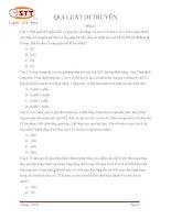 Quy luật di truyền 3 (1)