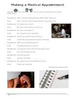 islcollective worksheets elementary a1 preintermediate a2 adults high school business professional listening reading fut 1708518312540da2198262b5 91000601