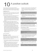 Teachers notes and photocopiables expert teachersnotes m10