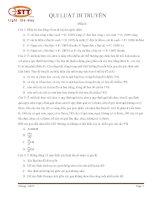 Quy luật di truyền 6 (1)
