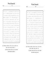 69520 health word search