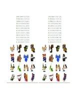 24408 wordsearch plurals