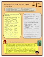 islcollective worksheets elementary a1 preintermediate a2 adults elementary school high school reading writing adjective 146736873255504df909a0d8 79643705