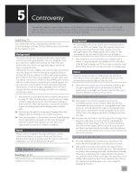 Teacher s resources book  unit 5 expert