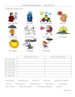 islcollective worksheets elementary a1 elementary school writing can weather w wsheet weather  can 799524658568aee6dbdc1f6 91083955