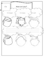 islcollective worksheets beginner prea1 elementary a1 kindergarten elementary school adjectives to describe feelings   m 8754615455537dcb60f93b4 10620276