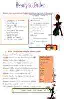 islcollective worksheets beginner prea1 elementary a1 preintermediate a2 elementary school speaking writing auxiliaries  1925809501540d054da78941 35583853