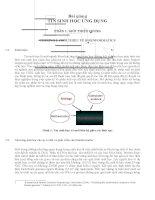 Thực hành Tin sinh hoc ứng dụng(1 6)