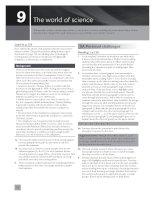 Teacher s resources book  unit 9 expert