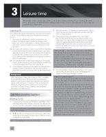 Teacher s resources book  unit 3 expert