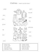 17743 clothes