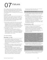 Teachers notes and photocopiables expert teachersnotes m07