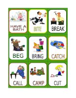 11764 action cards 2