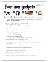 islcollective worksheets preintermediate a2 adults elementary school high school listening passive voice or active voice 53225869757129d110797a4 30269610