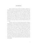 LUẬN văn THỰC TRẠNG và GIẢI PHÁP NHẰM HOÀN THIỆN cơ cấu tổ CHỨC đối ỨNG với TÍNH KHÔNG ổn ĐỊNH về LAO ĐỘNG của KHÁCH sạn HỒNG NGỌC   LUẬN văn, đồ án