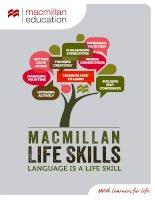 Life skills thinkers