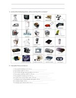 32757 household appliances