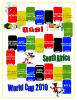 1390 boardgameworld cup 2010