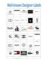 37557 famous designer labels