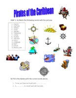 47277 pirates of the caribbean