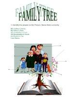 6839 family tree