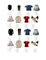 16938 clothes
