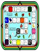 39670 board game  correct mistakes