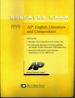 IN255168 99 englit RE for web