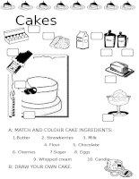1372 cake
