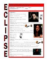 1332 eclipse trailerbased activity fully editablekey included