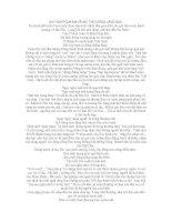 Phân tích thơ văn lớp 9