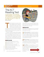 p27 29 test prep  for leanning english