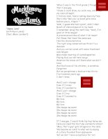 55140 worksheet song same love by macklemore human rights