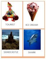 56194 beach holidaycards 4