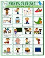 53004 prepositions