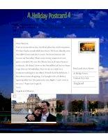 27340 holiday postcard 4