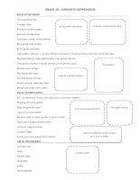 70616 trinity gese grade 10 idioms