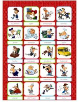 52059 occupations picture dictionary1