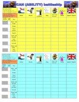 14129 canbattleship game grid